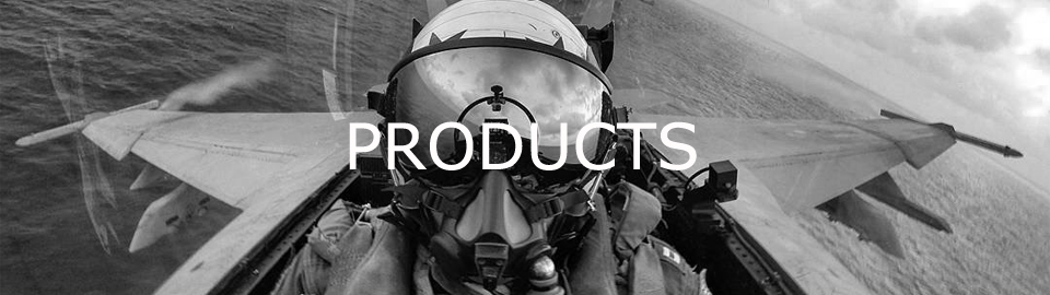 HGU-55/P & 68/P Flight Helmet Iridium Visor 4 0-Products